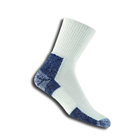 Thorlo Unisex Crew Running Socks