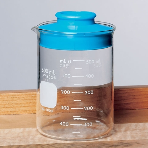 Ml Pyrex Glass With Lid