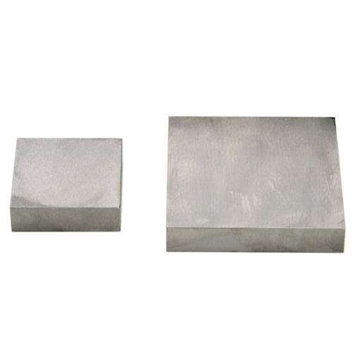 Steel Bench Blocks