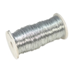 Iron Binding Wire