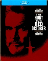 The Hunt for Red October MetalPak (Exclusive)