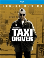 Taxi Driver (DigiPack)