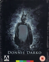 Donnie Darko: Remastered SteelBook (UK)