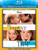 The Parent Trap (Exclusive)