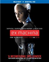 Ex Machina (Slip)