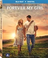 Forever My Girl (BD + Digital Copy)