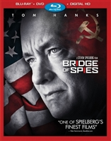 Bridge of Spies (Slip)