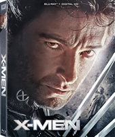 X-Men: Icons Edition (Slip)