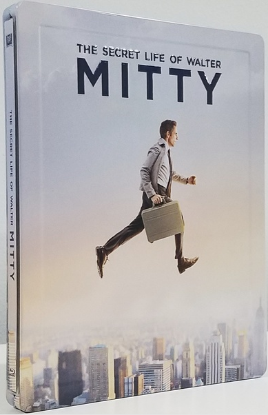 belonging secret life of walter mitty Quizlet provides english secret life short story the author begins the secret life of walter mitty with a day belonging or relating to a baron or.