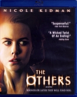 The Others (Canada)