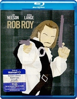 Rob Roy (BD + Digital Copy)(Exclusive)