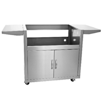 Blaze Grill Cart For 32-Inch Gas Grill