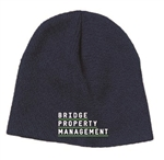 Port Authority Beanie Cap