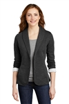 Port Authority Ladies Fleece Blazer