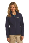 Port Authority Ladies Core Softshell