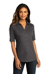 Port Authority Ladies City Stretch Top