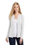 Port Authority Ladies Concept Stretch Cardigan
