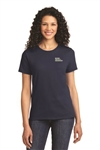 Port Authority Ladies S/S T-Shirt