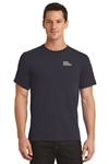 Port Authority Men's S/S T-Shirt