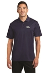 Sport-Tek Men's Micropique Sport-Wick Polo
