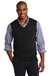 Port Authority® Sweater Vest