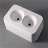 GM151 Scrap Master Castacab Melt Pot