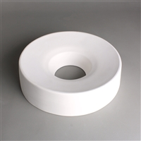 GM232 Small Round Slump Ring