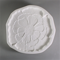 LF141 Patty Gray Flower Mold