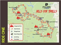 Hills For Thrills May-16