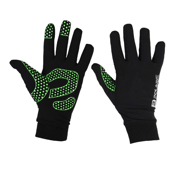 Winter Cycling Liner Glove