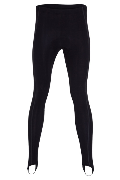 Cadence Womens Road Cycling Tight