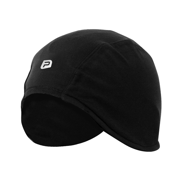 Skullie Cycling Skull Cap