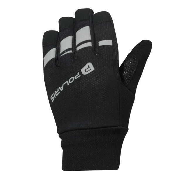 Mini Attack Childrens Cycling Glove