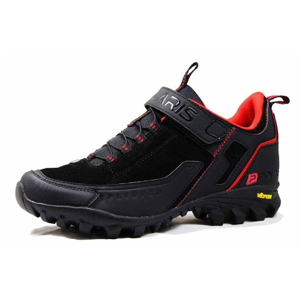 Splinter Mountain Biking Shoe