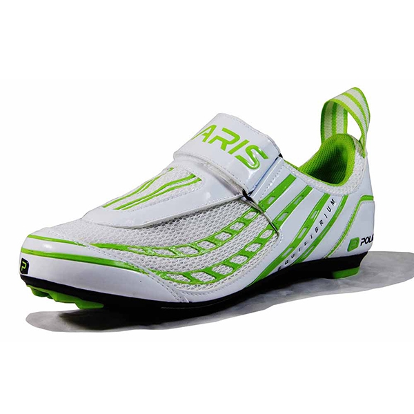 Equilibrium Triathlon Shoe