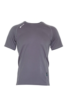 Bl Tee Cycling Baselayer