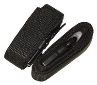 BIKE POD PRO Internal strap with side release