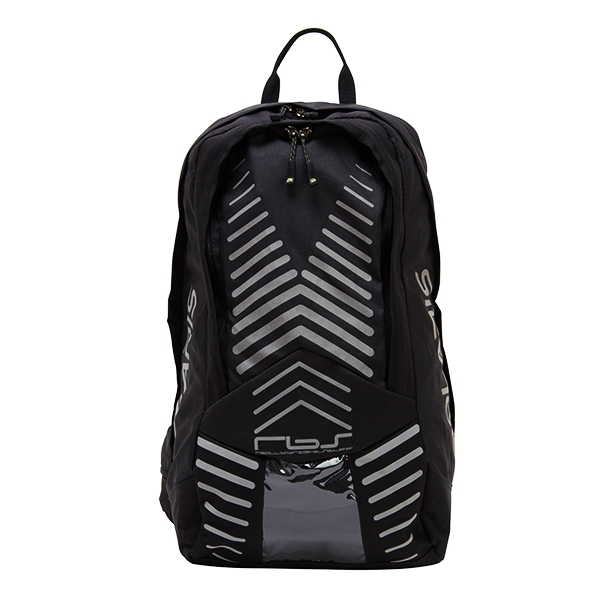 RBS Radar Commuting Backpack