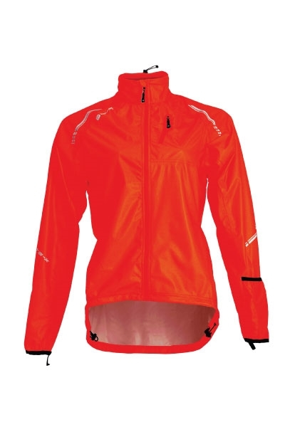 Junior Aqualite Extreme Waterproof Jacket