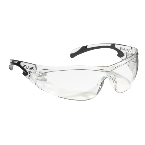 Aspect Cycling Glasses