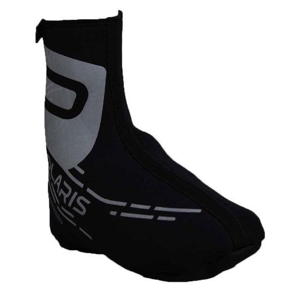 Thermatek Winter Cycling Overshoe