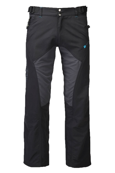 Am 1000 Repel Mountain Biking Trousers