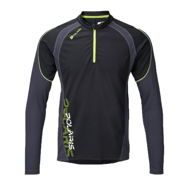 Am Pilgrim Mountain Biking Jersey