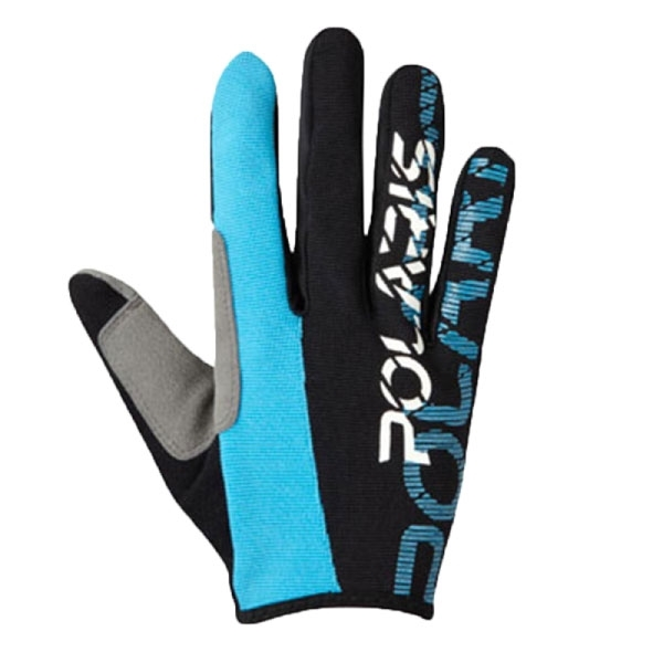 Am Defy Mountain Biking Glove