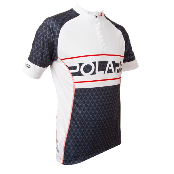 Venom Scale Road Cycling Jersey