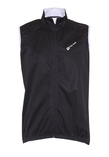 Echelon Road Cycling Gilet