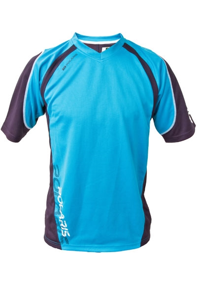 Am Nomad Mountain Biking Jersey