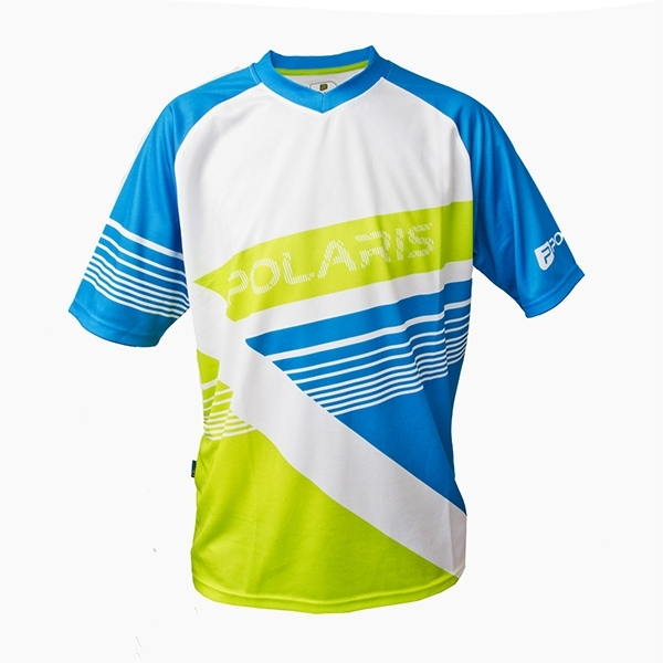 Am Gravity Mountain Biking Jersey