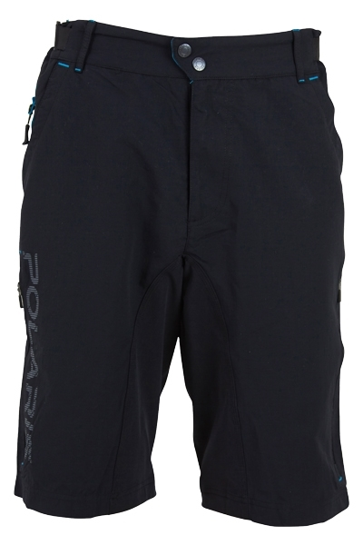 Am Descent Mountain Biking Shorts
