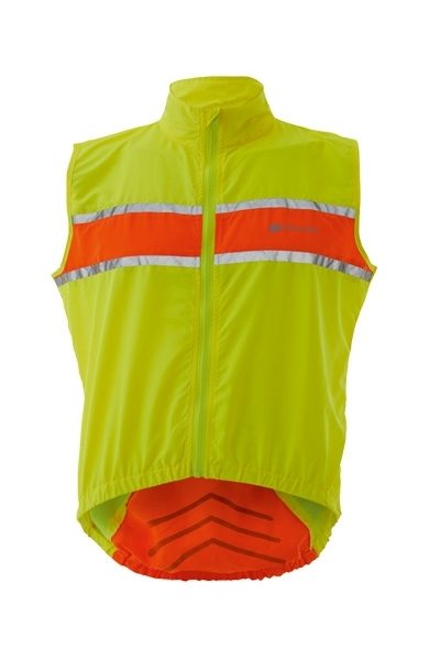 RBS Mini Childrens Cycling Gilet